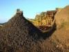 حمل بار ذغالسنگ به کرمان(زرند)