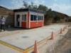 فروش و نصب انواع باسكول جاده اي در مدلهاي بتن فلزي پيش س...