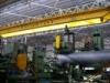 جرثقیل سقفی شرکت مهندسی کارین