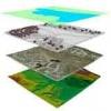 نرم افزار تهیه نقشه توپوگرافی (DT-Data)
