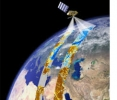 انجام پروژه سنجش از دور و GIS